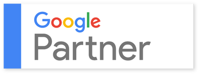 badge SitoSatellite.it google partner