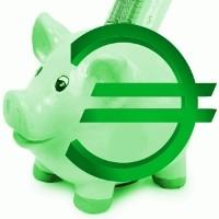 App gratuita CostaDiMeno per smartphone Android - small