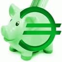 App gratuita CostaDiMeno per smartphone Android - thumbnail