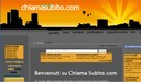 Chiama Subito - thumbnail