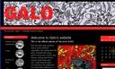 Galo - thumbnail