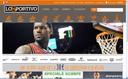 LoSportivo - thumbnail
