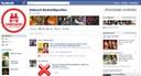 Pagina Facebook On Board  - thumbnail